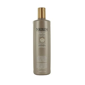 Nioxin Scalp Therapy Conditioner for Medium Coarse Hair Chemically Enhanced Hair 7 300 ml