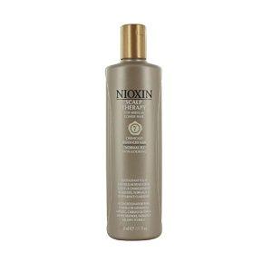 Nioxin Scalp Therapy Conditioner for Medium Coarse Hair Chemically Enhanced Hair 7 300 ml