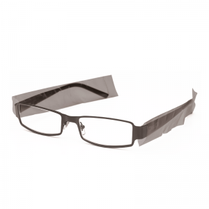 Sibel Brilbeschermers 400 stuks