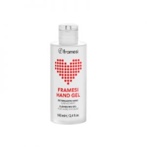 Framesi Hand Gel 100 ml