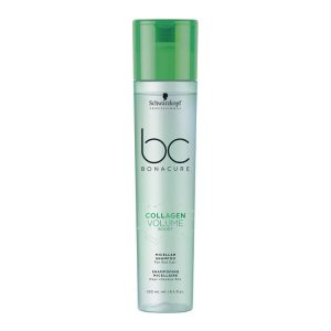 Schwarzkopf BC Bonacure Collagen Volume Boost Micellar Shampoo 250 ml
