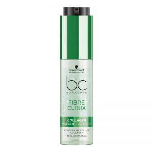 Schwarzkopf BC Bonacura Fibre Clinix Collagen Volume Booster 45 ml