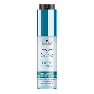 Schwarzkopf BC Bonacura Fibre Clinix Hyaluronic Moisture Booster 45 ml