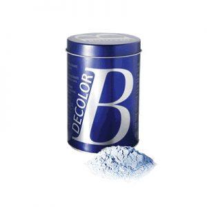 Framesi Decolor B Ontkleuringspoeder 500 gram