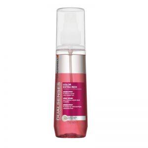 Goldwell Dualsenses Color Exta Rich Serum Spray 150 ml