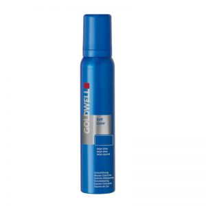 Goldwell Soft Color Schuimkleuring 125 ml