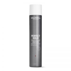 Goldwell Stylesign Perfect Hold Haarlak Sprayer 5 500 ml