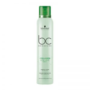 Schwarzkopf BC Bonacure Collagen Volume Boost Perfect Foam 200 ml