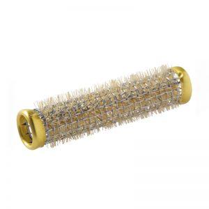 Sibel Metalen Roller 13 mm 12 stuks