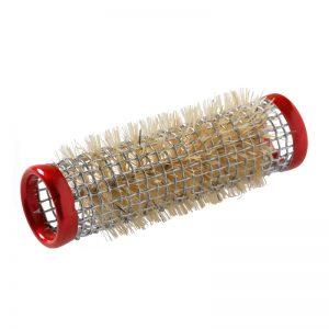 Sibel Metalen Roller 18 mm 12 stuks