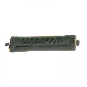 Sibel Permanentrollers Tradition 80 mm Diameter 17 mm 12 stuks