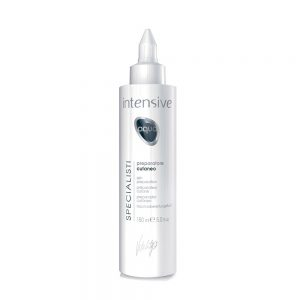 Vitality´s Intensive Aqua Specialist Skin Preparation 150 ml