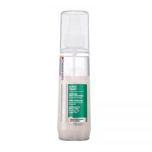 Goldwell Dualsenses Curly Twist Detangling Spray-Conditioner 150 ml