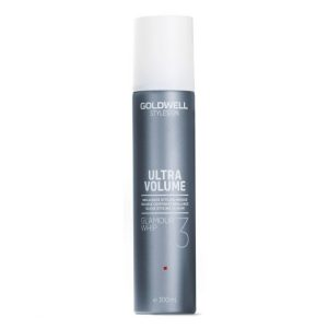 Goldwell Stylesign Ultra Volume Glamour Whip Mousse 3 300 ml