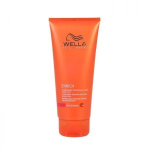 Wella Enrich Conditioner Fijn en normaal haar 200 ml