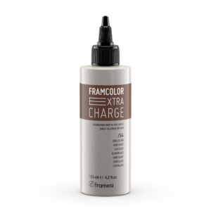 Framesi Framcolor Extra Charge Chocolade 125 ml