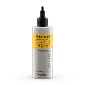 Framesi Framcolor Extra Charge Goud 125 ml