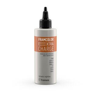 Framesi Framcolor Extra Charge Kaneel 125 ml