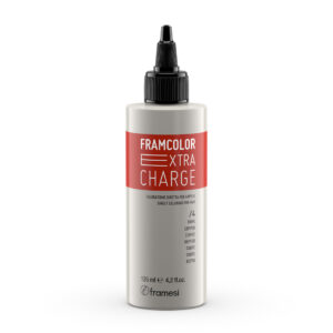 Framesi Framcolor Extra Charge Koper 125 ml