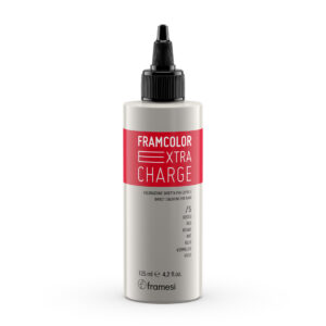 Framesi Framcolor Extra Charge Rood 125 ml