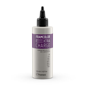 Framesi Framcolor Extra Charge Violet 125 ml