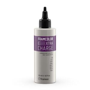 Framesi Framcolor Extra Charge Violet 125 ml