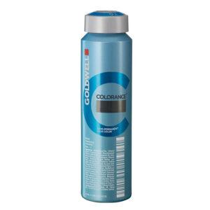 Goldwell Colorance Demi-Permanente Hair Color 120 ml
