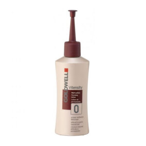 Goldwell Vitensity Perm Lotion 80 ml