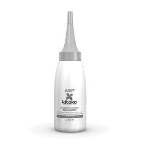 Affinage Kitoko Dandruff Control Scalp Lotion 75 ml