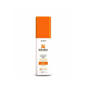 Affinage Kitoko Sun-Defence UV Protect Spray 750 ml