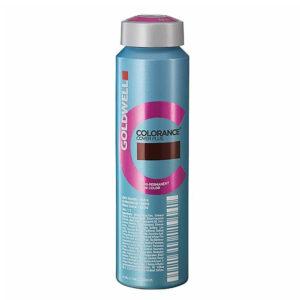 Goldwell Colorance Demi-Permanente Hair Color Cover Plus 120 ml