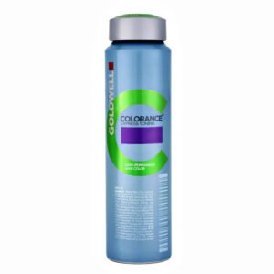 Goldwell Colorance Demi-Permanente Hair Color Express Toning 120 ml