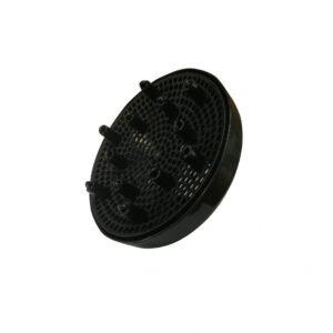 Kyone Infrarood Haardroger ACI-2000