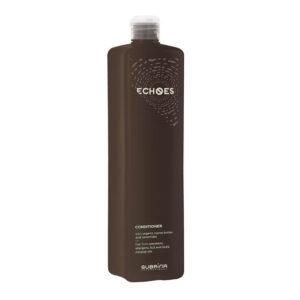 Subrina Echoes Conditioner 1000 ml
