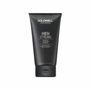 Goldwell Dualsenses Men Styling Power Gel 150 ml