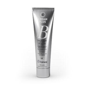 Framesi Ontkleuringscrème Decolor-B Cream Plus 150 ml