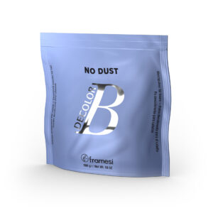 Framesi Ontkleuringspoeder Decolor-B No Dust 500 gram