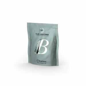 Framesi Ontkleuringspoeder Decolor-B Clay Lightener 30 gram