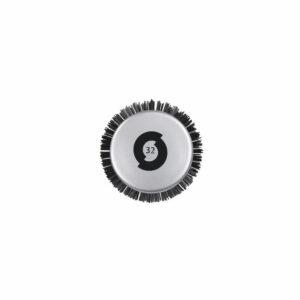 Sibel Thermische Borstel Ceram-X 32 mm