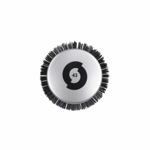 Sibel Thermische Borstel Ceram-X 43 mm