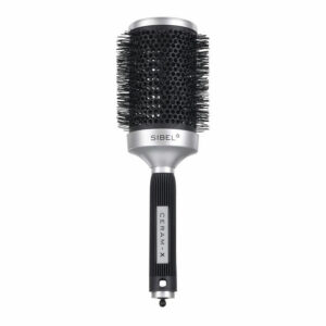 Sibel Thermische Borstel Ceram-X 65 mm