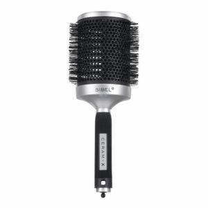Sibel Thermische Borstel Ceram-X 80 mm