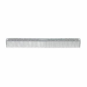 Sibel Aluminium Kam 21 cm