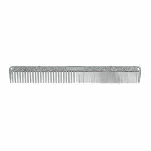 Sibel Aluminium Kam 20 cm