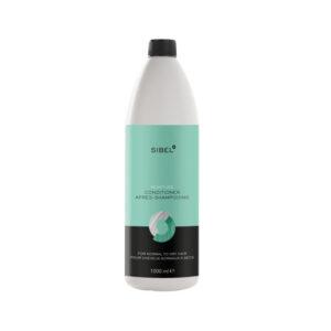 Sibel Care Line Moisture Conditioner 1000 ml