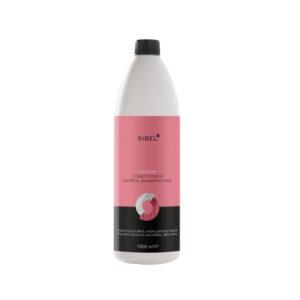 Sibel Care Line Colour Conditioner 1000 ml