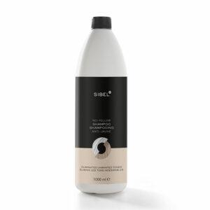Sibel Salon No-Yellow Shampoo 1000 ml