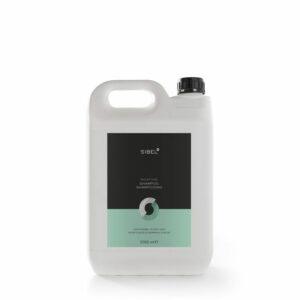 Sibel Care Line Moisture Shampoo 5000 ml