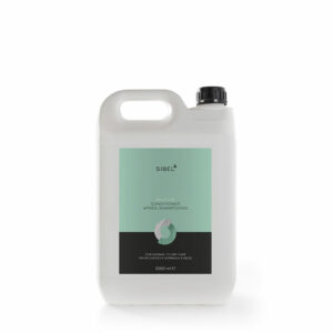 Sibel Care Line Moisture Conditioner 5000 ml