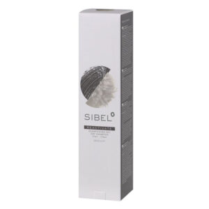 Sibel Reactivate Dry Shampoo 300 ml
